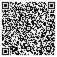 QR code with Hanks Water Co contacts