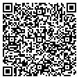 QR code with Talon Marine contacts