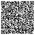 QR code with All Alaska Electric contacts