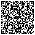 QR code with E Ben Crawford PHD contacts