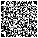 QR code with Kantishna Air Taxi Inc contacts
