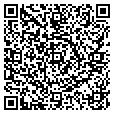 QR code with Borough Landfill contacts