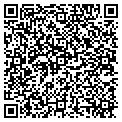 QR code with Sourdough News & Tobacco contacts
