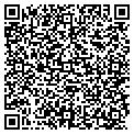 QR code with Lazarus Chiropractic contacts