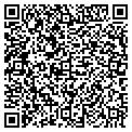 QR code with Gold Coast Development Inc contacts