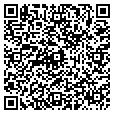 QR code with E-Clips contacts
