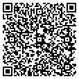 QR code with Ed's Automotive contacts