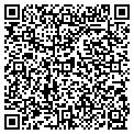 QR code with St Therese Patron Of Alaska contacts