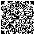 QR code with Inlandboatmen's Union-Pacific contacts