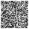 QR code with Akiachak Headstart contacts