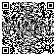 QR code with Tallman Enterprise contacts