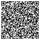 QR code with Budd The Furnace Man & Sons contacts