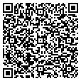 QR code with Artic Drilling contacts