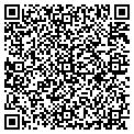 QR code with Captain Scotts Sports Fishing contacts