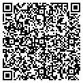 QR code with Heritage Properties contacts