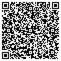 QR code with AAA Auto Care Center contacts