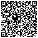 QR code with Sally B Blackford Video contacts