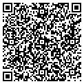 QR code with Mundt Mac Gregor contacts
