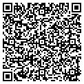 QR code with For Sale By Owner Alaska contacts