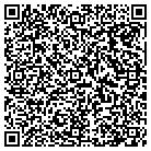 QR code with Completely Wired Automotive contacts