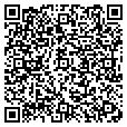 QR code with Pasta Express contacts