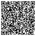 QR code with Scottish Rite Masons contacts
