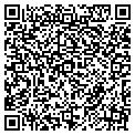 QR code with Aesthetic & Reconstructive contacts