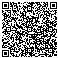 QR code with A & Z Auto Repair contacts