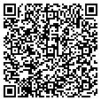 QR code with Real Time II contacts