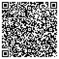 QR code with Brothers Pizza & Subs contacts