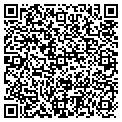 QR code with World-Wide Movers Inc contacts