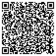 QR code with Pagetec Creations contacts