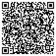 QR code with Viking contacts