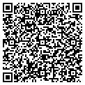 QR code with Alaska Cargo Service contacts