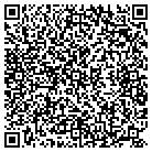 QR code with Sea Galley Restaurant contacts