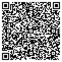 QR code with Kivalina Irs Council contacts