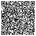 QR code with Alaska Commercial Lighting contacts