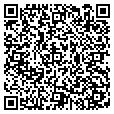 QR code with Omega Sound contacts