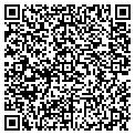 QR code with Erber & Milligan Construction contacts