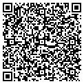 QR code with John B Lehman Jr Inc contacts