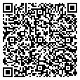 QR code with Wolford Inc contacts