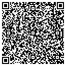QR code with Mukluk Telephone Co contacts