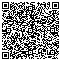 QR code with Conservation Fund contacts