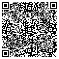 QR code with Southern Se Aquaculture contacts