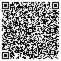 QR code with Independent Marketing contacts