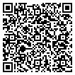 QR code with Envirotech contacts