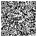 QR code with Kake Foods Inc contacts