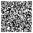 QR code with Pump Doctor contacts