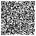 QR code with Kaladi Brothers Coffee Co contacts