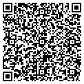 QR code with Petersburg Electronics contacts